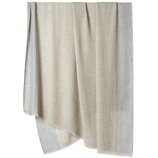 Ete Cashmere Throw Oyuna Ete Cashmere Throw