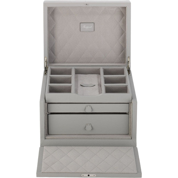 Charlotte Lux Jewellery Box Rapport London Charlotte Lux Jewellery Box