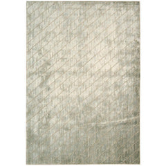 Pasha Rug - Mineral Calvin Klein Pasha Rug - Mineral
