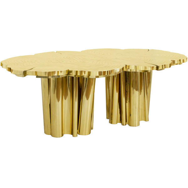 Fortuna Dining Table Boca Do Lobo Fortuna Dining Table