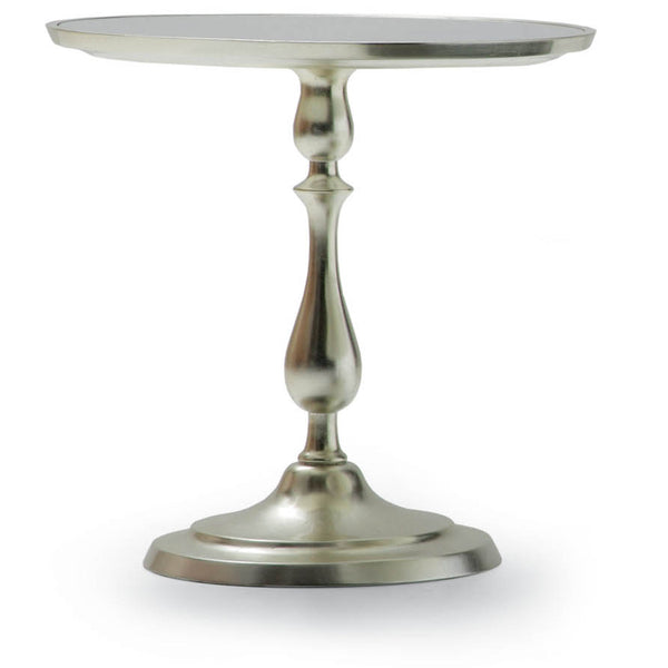 Genevieve Side Table Opera Contemporary featured
