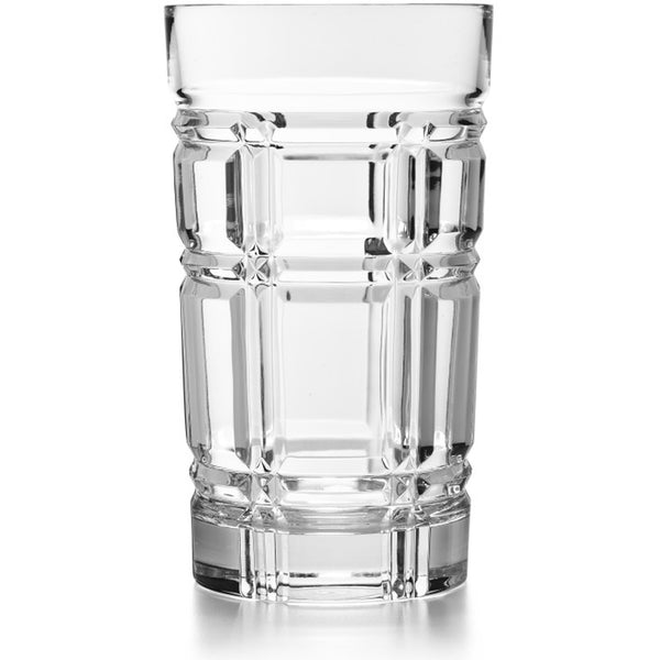 Greenwich Highball Set of 2