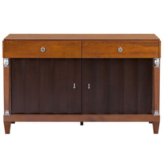 Heritage Small Sideboard Selva Heritage Small Sideboard