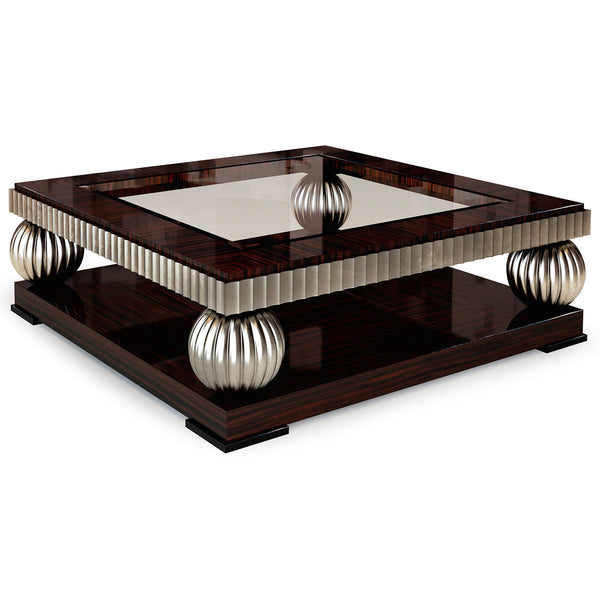 Hermine Coffee Table