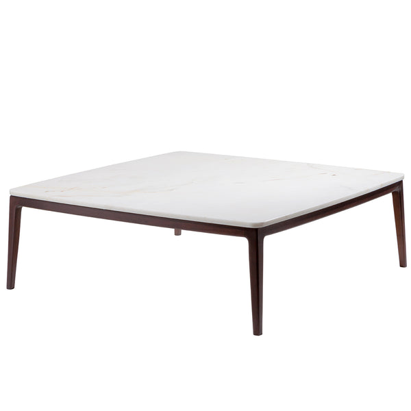 Indigo Coffee Table Selva Indigo Coffee Table