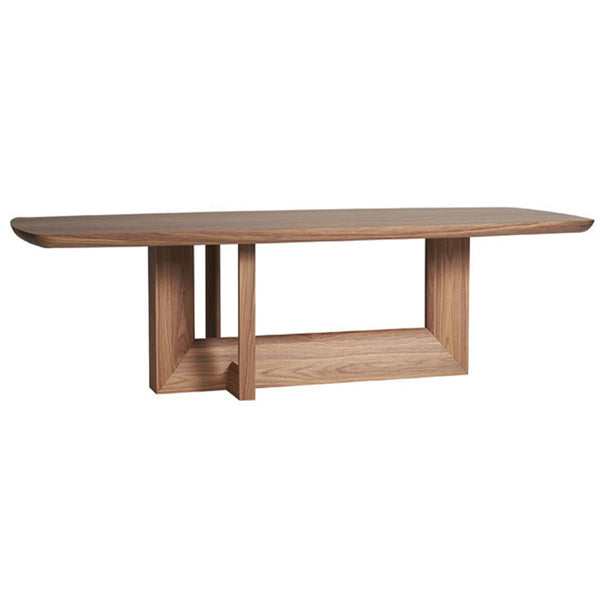 Indigo Dining Table Selva Indigo Dining Table