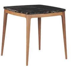 Indigo Occasional Table Selva Indigo Occasional Table