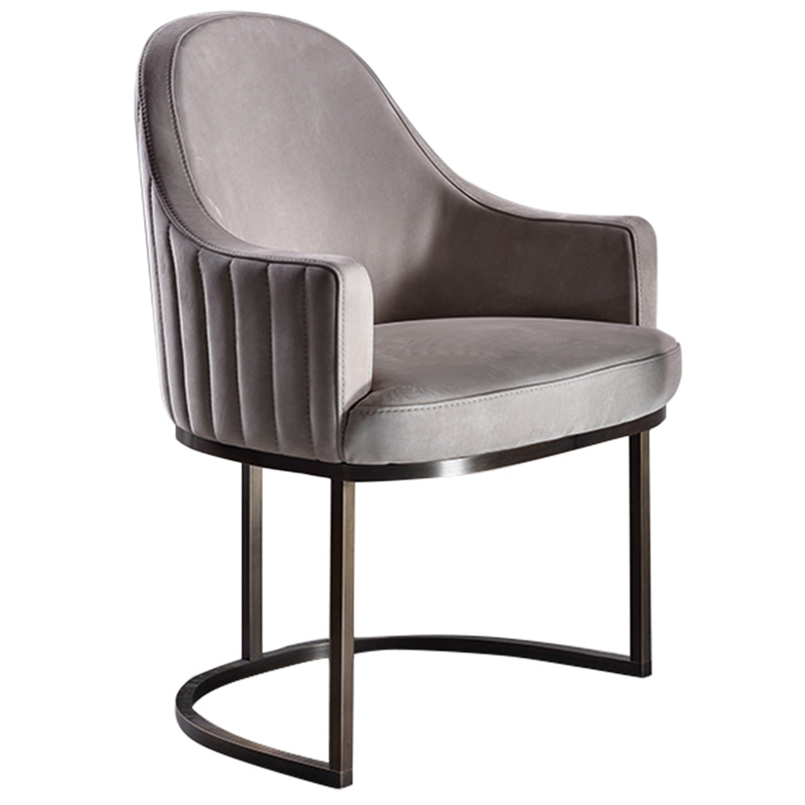 Isabel Dining Armchair
