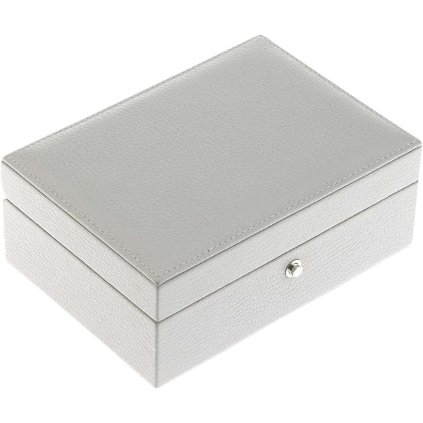 Charlotte Medium Jewellery Box Rapport London Charlotte Medium Jewellery Box