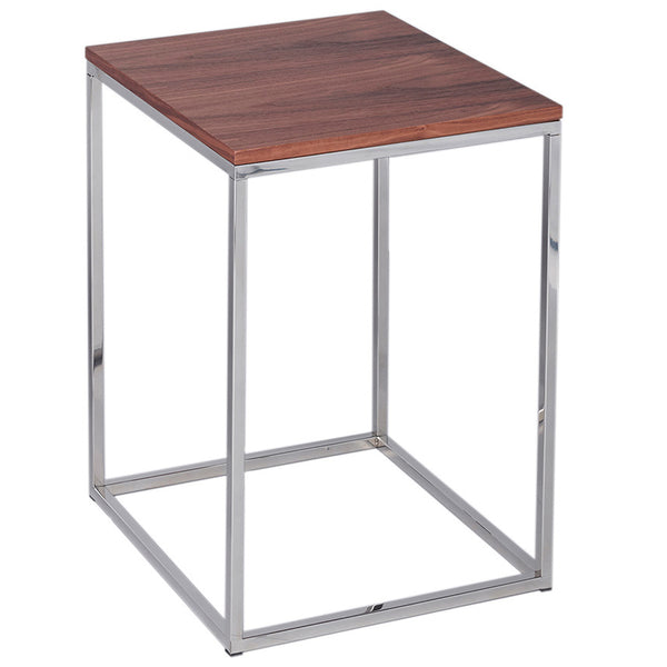 Kentish Square Side Table Highgate Home Kentish Square Side Table