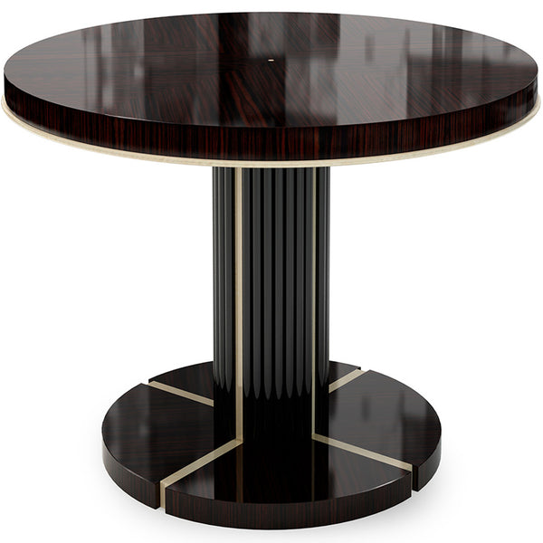 Klum Side Table EPOCA Klum Side Table