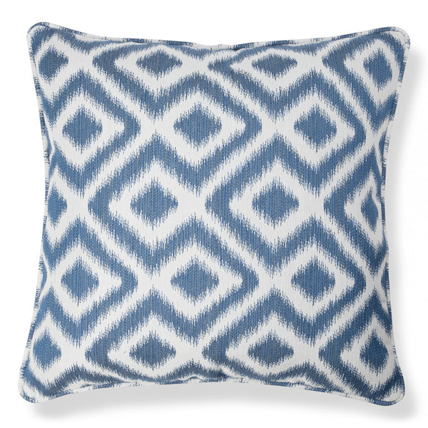 Summertide Outdoor Cushion LuxDeco Summertide Outdoor Cushion