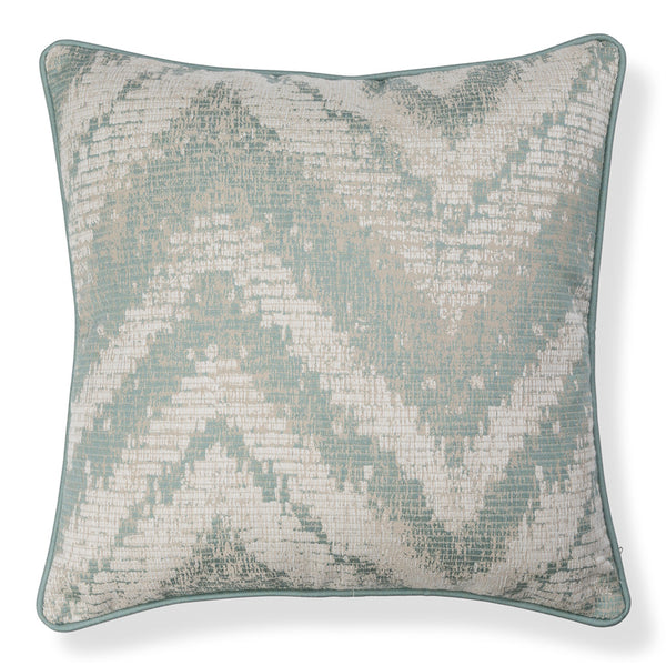 City Summer Outdoor Cushion