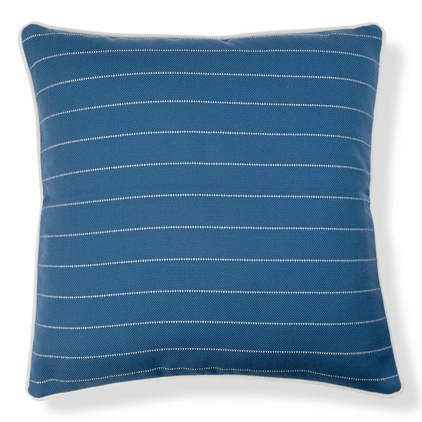 Charter Outdoor Cushion