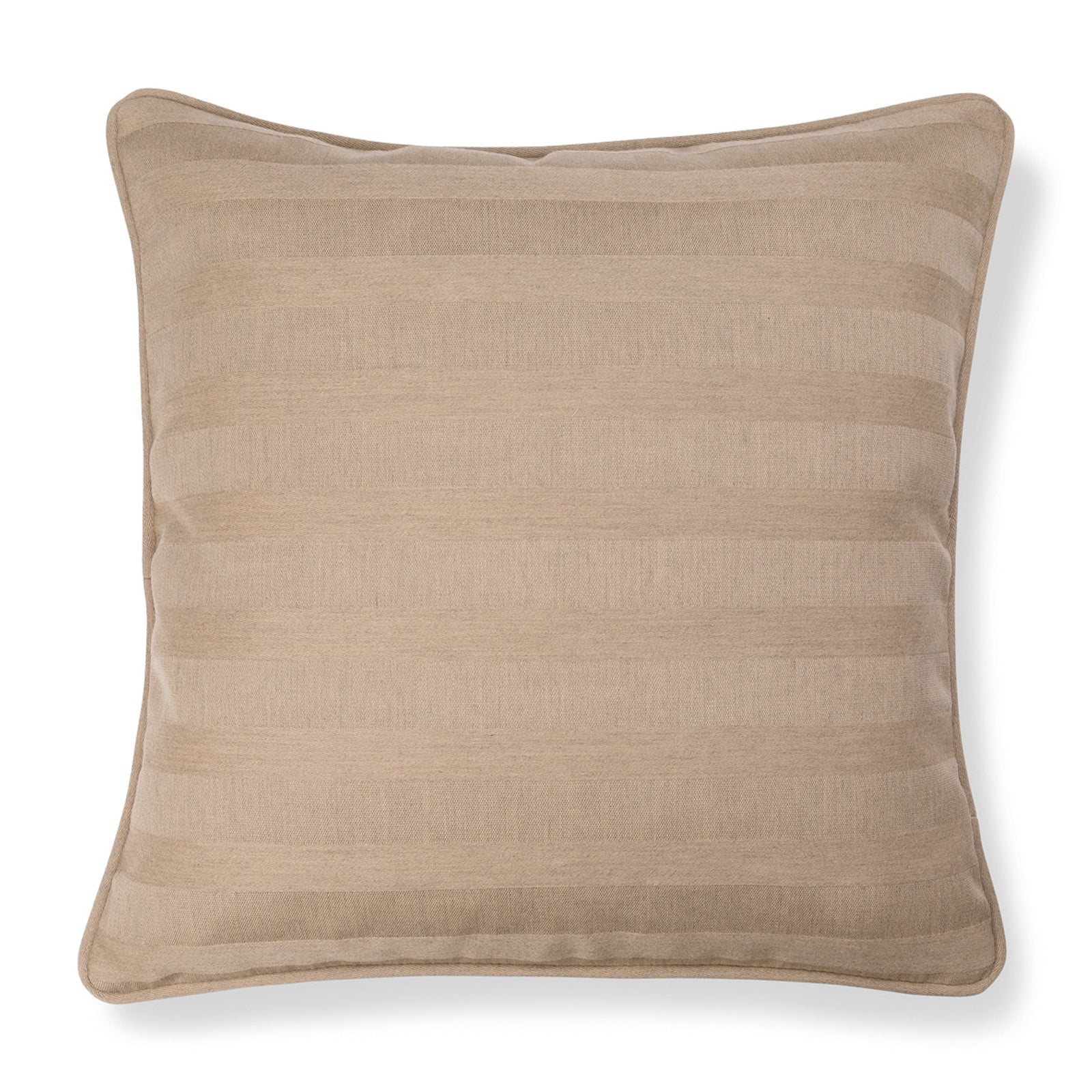 Daylight Outdoor Cushion