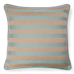 Daylight Outdoor Cushion LuxDeco Daylight Outdoor Cushion