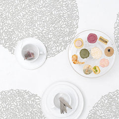 Petal Placemat Chilewich featured