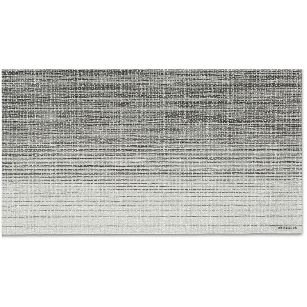 Ombre Placemat Chilewich Ombre Placemat