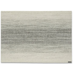 Ombre Placemat Chilewich Natural