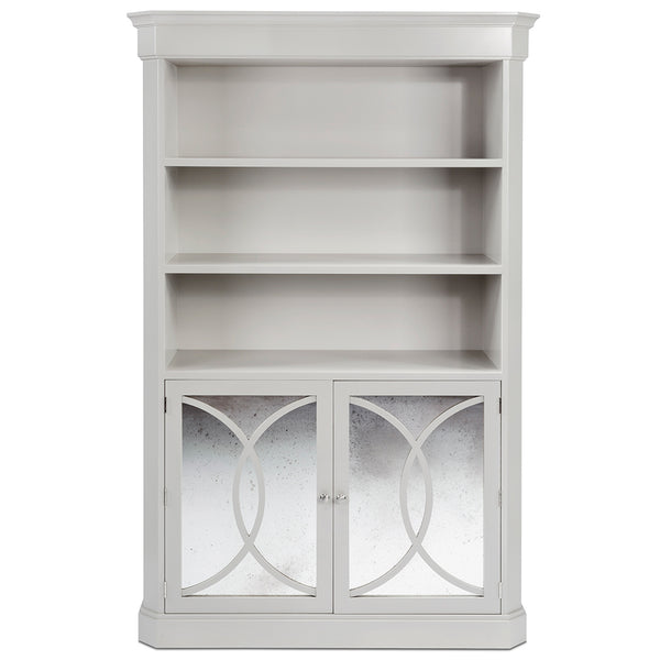 Hamilton Display Cabinet LuxDeco Hamilton Display Cabinet