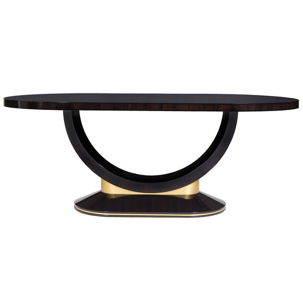 Nazarova Dining Table