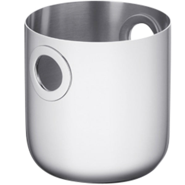 Oh De Christofle Ice Bucket