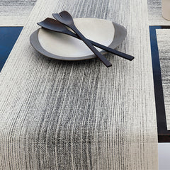 Ombre Placemat Chilewich featured