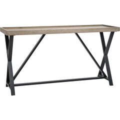 Pershore Console Table DI Designs Pershore Console Table