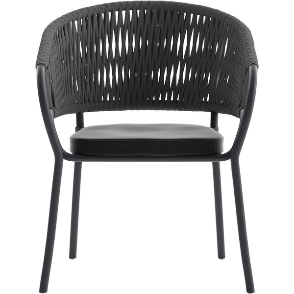 Pleasure Dining Chair Atmosphera Pleasure Dining Chair
