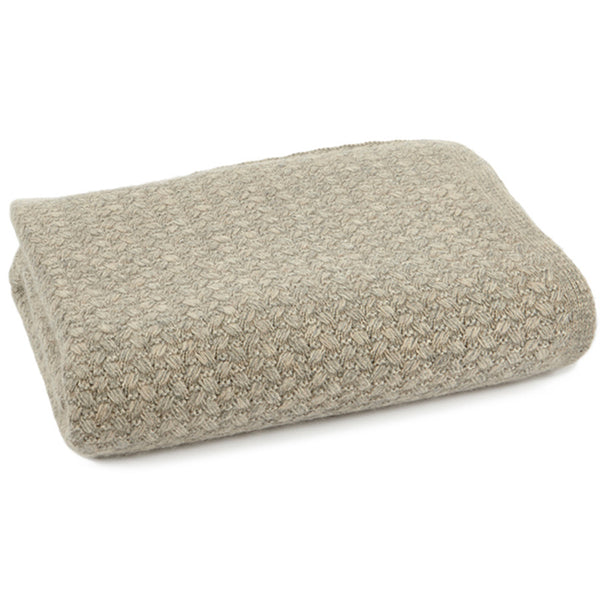Safira Cashmere Throw Oyuna Safira Cashmere Throw