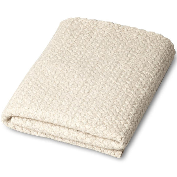 Scala Cashmere Throw