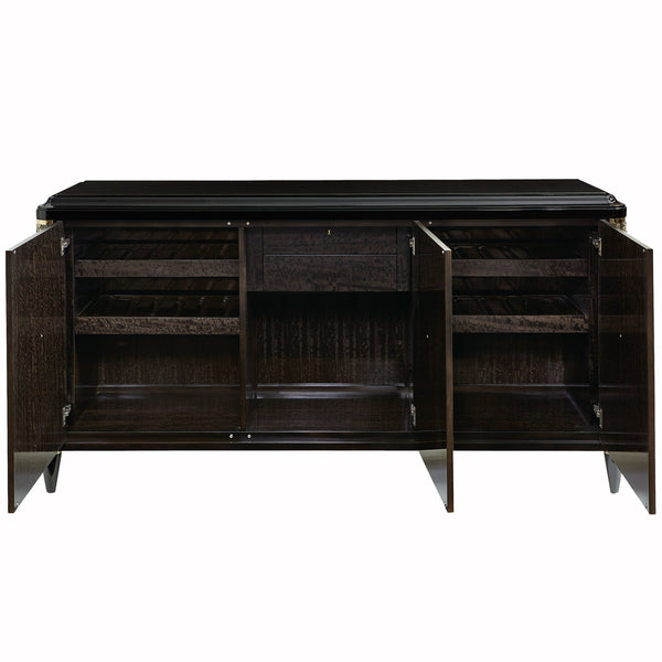 The Grandiose Credenza Caracole The Grandiose Credenza
