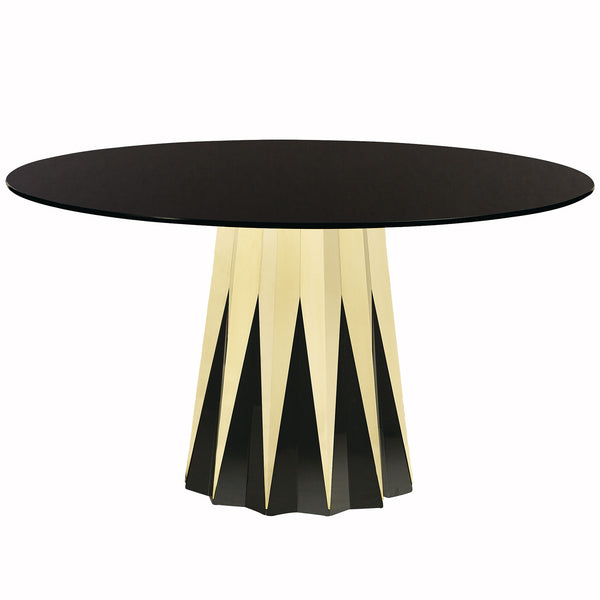 The Dining Table Du Jour Caracole The Dining Table Du Jour