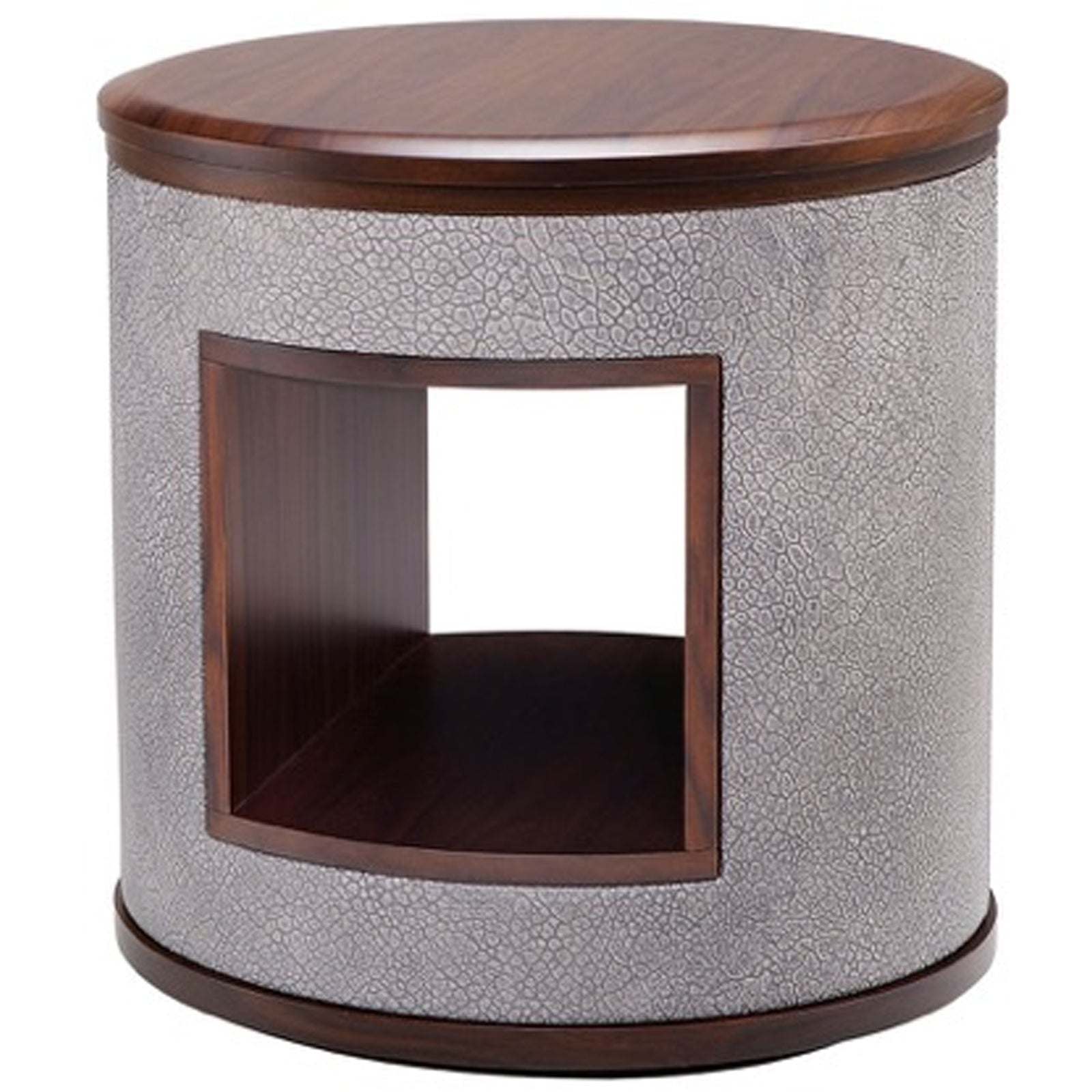 Corinto Side Table
