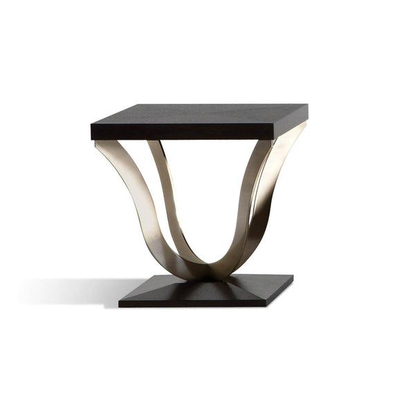 Teseo Side Table