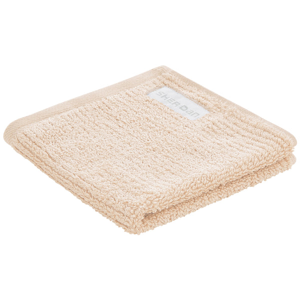 Living Textures Wash Cloth - Pumice
