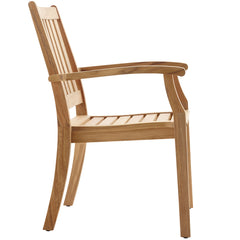Windsor Dining Chair Solpuri Windsor Dining Chair