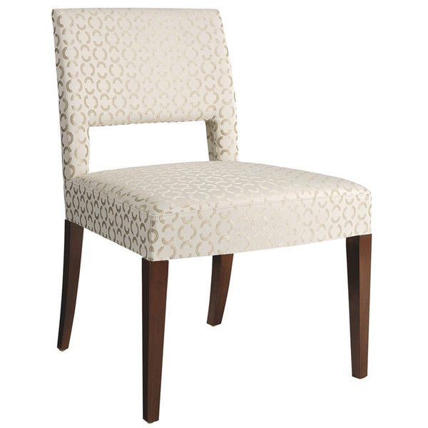 Downtown Dining Chair Selva Downtown Dining Chair