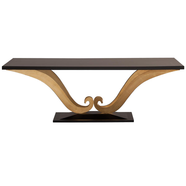 Zoe Coffee Table Isabella Costantini Zoe Coffee Table