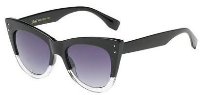 Taylor Sunglasses