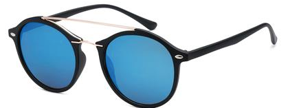 Norton Sunglasses