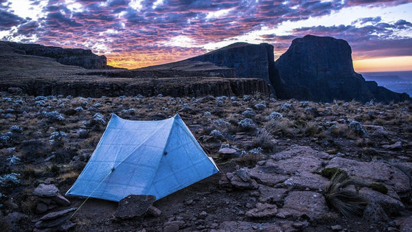 ultralight-two-person-shelter-blue