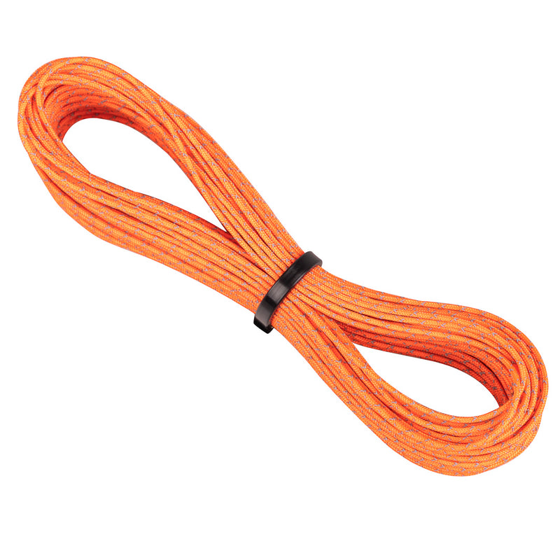 50 Feet 1.3 mm Z-Line Reflective Cord