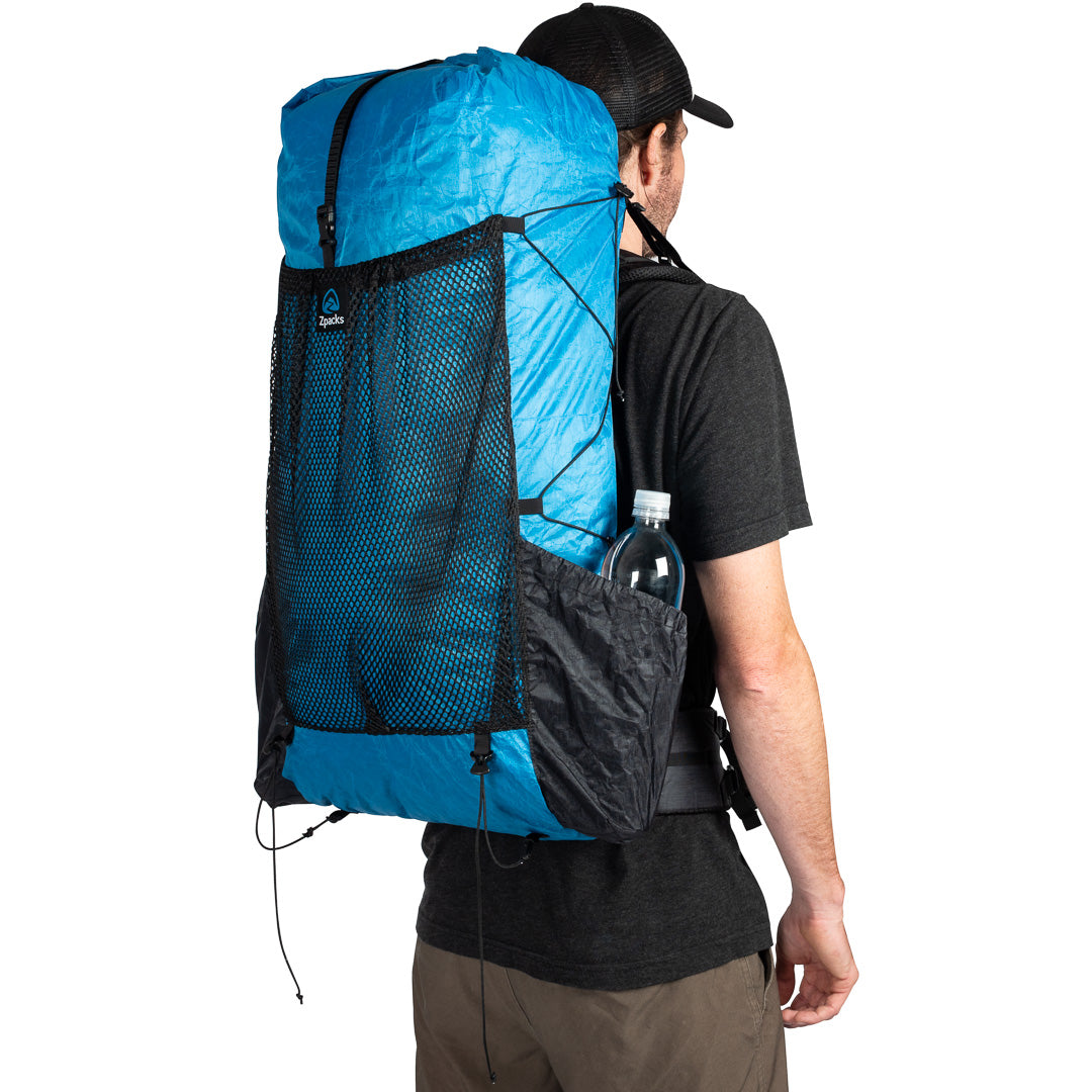 Ultralight Backpack | Hiking Backpack | Zpacks