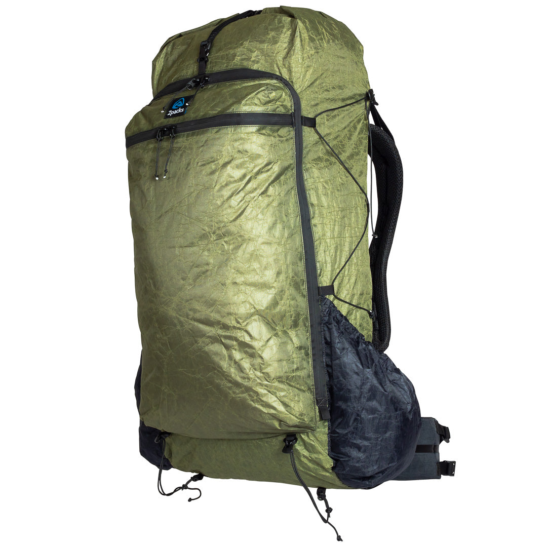 a24f85bb54ce Arc Zip 57L Backpack