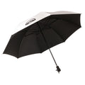 Zpacks Lotus UL Umbrella
