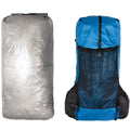 Regular Pack Liner Dry Bag
