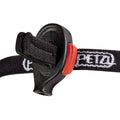 Petzl E+LITE Headlamp