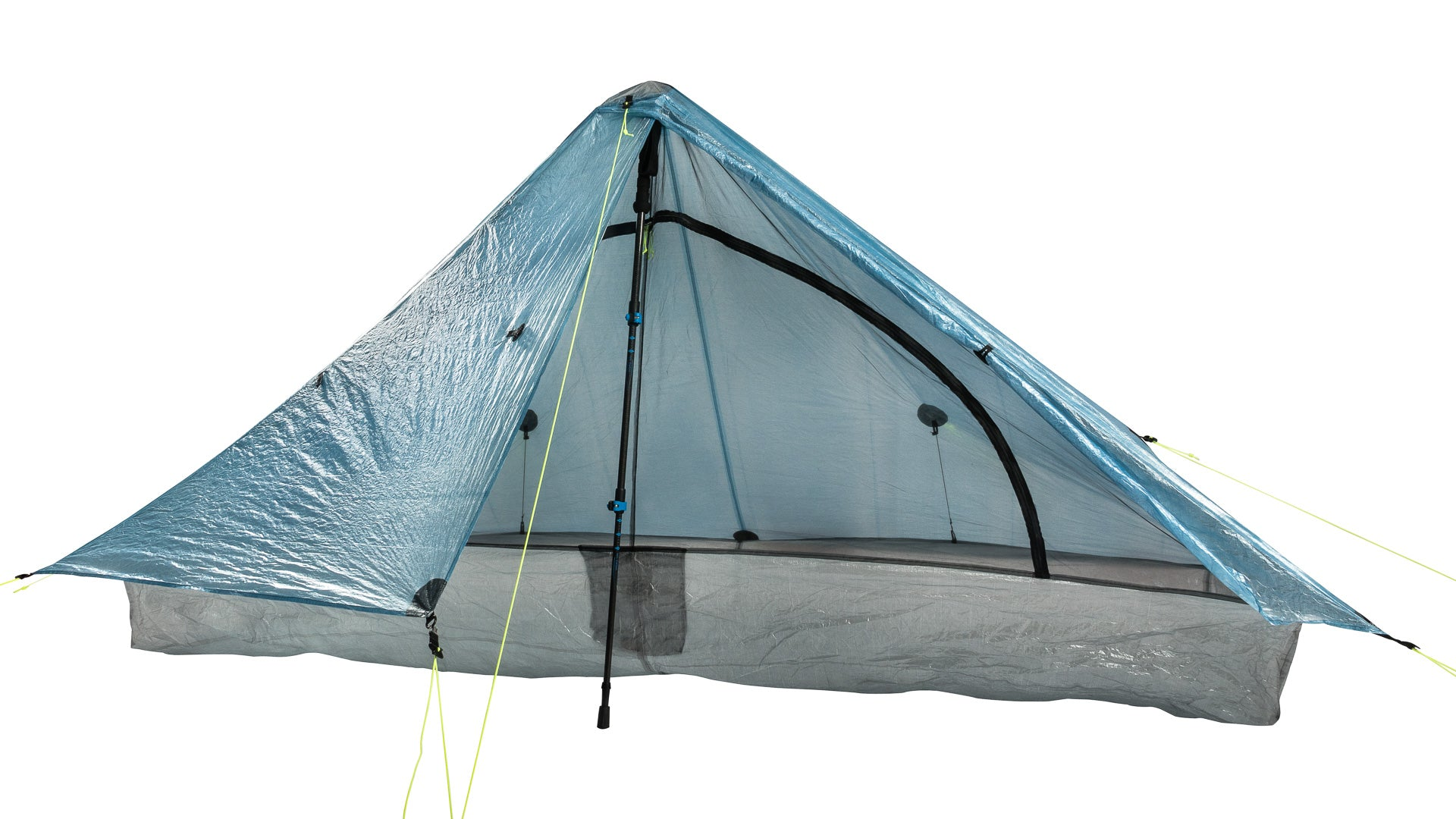 What Is The Best 4 Person Tent In The World