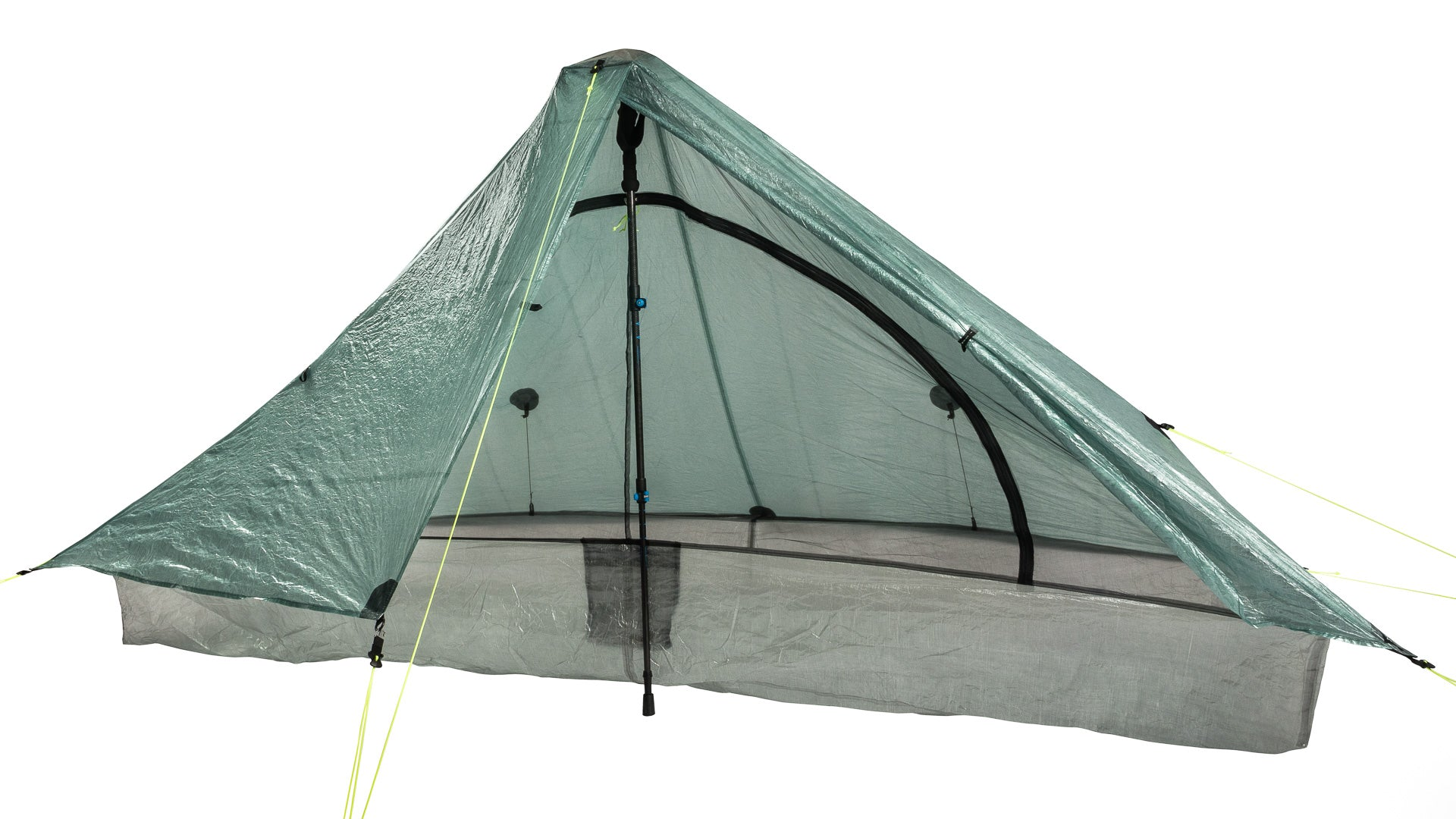 If you would like to help us evaluate it check out the Plexamid V Beta tent  sc 1 st  Zpacks & Ultralight One Person Tent | Lightest 1 Person Solo Hiking Shelter ...